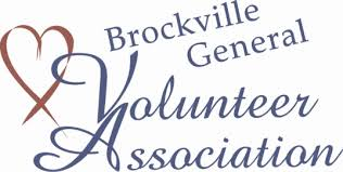Brockville General Volunteer Association