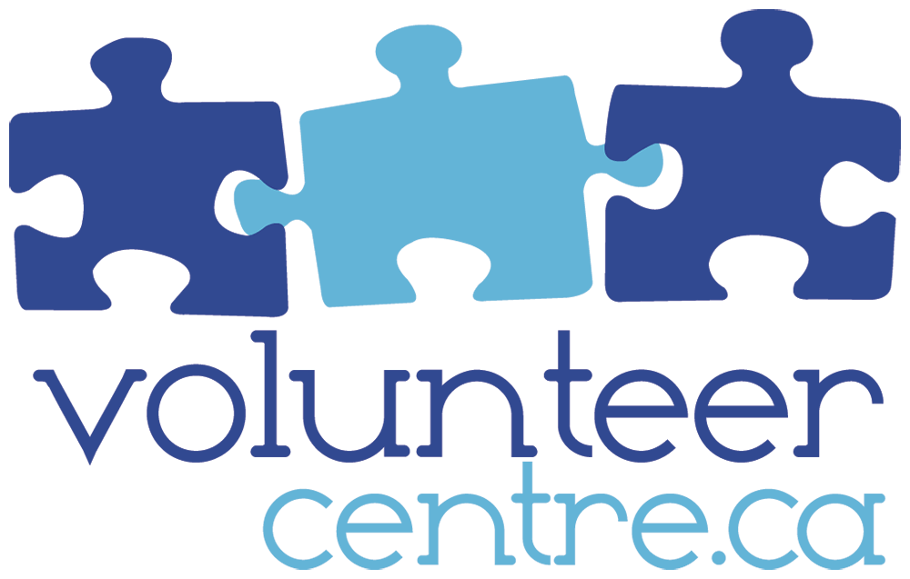 Volunteer Centre of St. Lawrence - Rideau