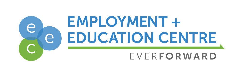 EEC_2018 logo