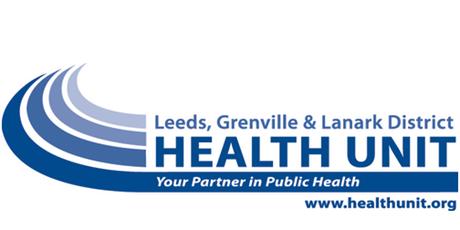 LGL-Health-Unit