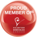 Member of Volunteer Canada