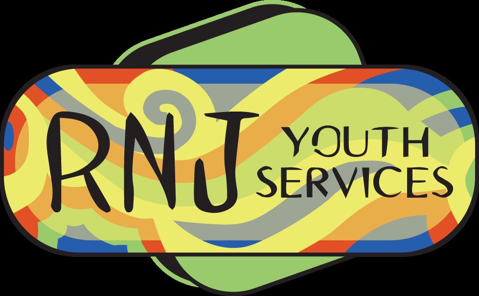 RNJ_logo