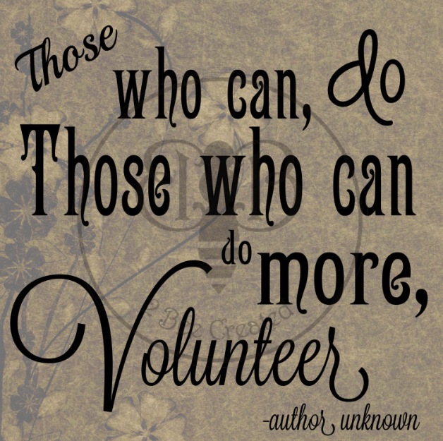 Volunteer_quote