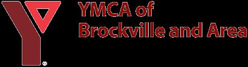 YMCA2016logolarge