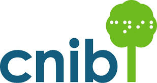 cnib-logo1