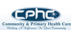 cphc_logo