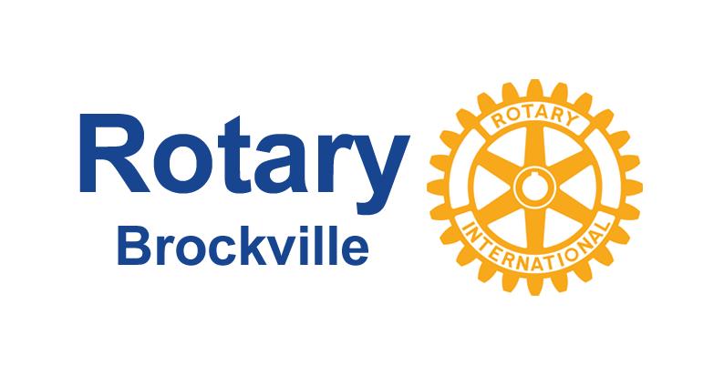 rotary_brockville_logo