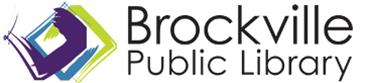 Brock pub lib