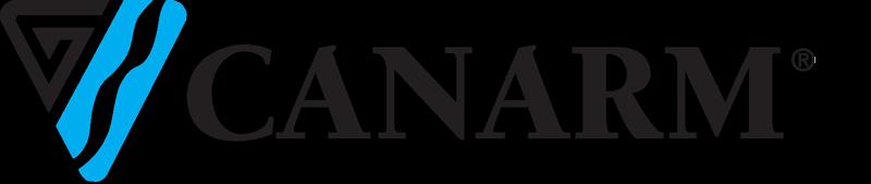 _Canarm-New-Logo