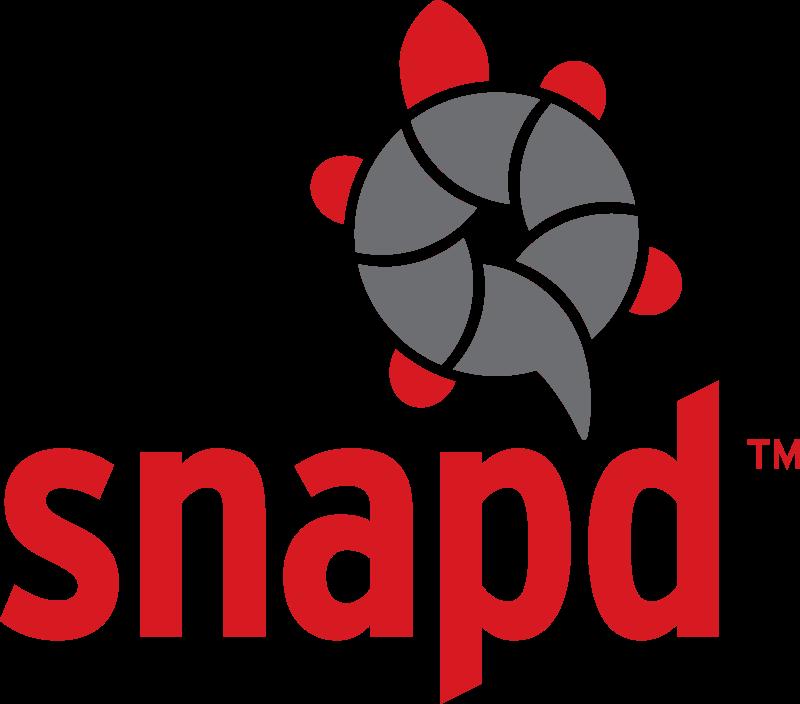 snapd_logo_V_CMYK_noBG