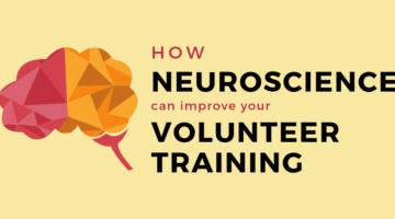 Blog-Neuroscience-Volunteer-Training