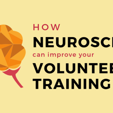 Blog-Neuroscience-Volunteer-Training