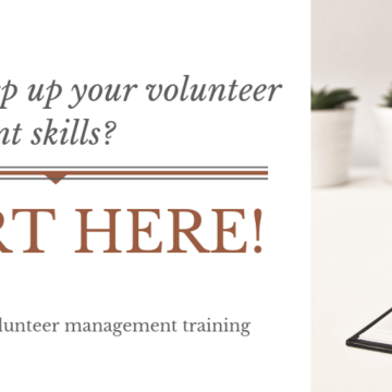 Want-to-step-up-your-volunteer-management-skills_