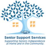 CPHC 2020 logo